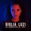 Cover of the album Un abbraccio al sole - Single