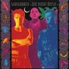 Cover of the album Big Night Music