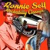 Couverture de l'album Rockabilly Classics