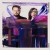 Couverture de l'album Hopeful Strangers - EP