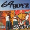 Cover of the album 2069