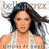 Couverture de l'album Gotitas De Amor