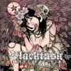 Cover of the album Taste the Sin