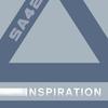 Cover of the album Inspiration