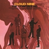 Couverture de l'album Cloud Nine