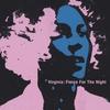 Couverture de l'album Fierce for the Night