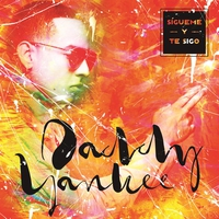 Cover of the track Sígueme y Te Sigo - Single