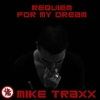 Cover of the track Requiem for My Dream (Radio Edit)