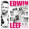 Couverture de l'album Leef je Leven - Single