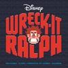 Cover of the album Wreck-It Ralph (Original Score)