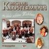 Cover of the album So Viele Schöne Mädchen
