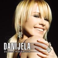 Cover of the track Zlatna Kolekcija