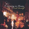 Cover of the album Evening in Venice