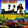 Cover of the album Ready Eddie