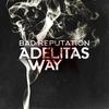 Couverture du titre Bad Reputation