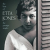Cover of the album The Best of Etta Jones: The Prestige Singles (Remastered)