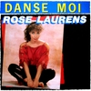 Cover of the album Danse moi - EP