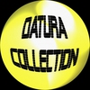 Cover of the album Datura Collection