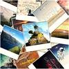 Couverture de l'album The Best of Pulsar 2012
