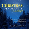 Cover of the album Christmas Carols & Candlelight