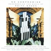 Cover of the album No Compromise: Remembering the Music of Keith Green