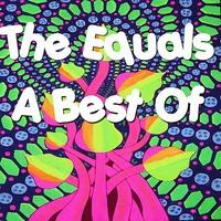 Couverture du titre A Best Of...
