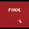 Cover of the album Fink
