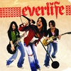 Cover of the album Everlife
