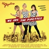 Cover of the album We Are the Pipettes