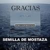 Cover of the album Gracias
