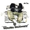 Couverture de l'album Being Wayne Sidorsky