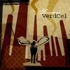 Cover of the album Sàmara