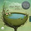 Couverture de l'album Deep Magic Waters, Vol. 7