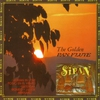 Cover of the album The Golden Pan Flute