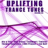 Cover of the album Uplifting Trance Tunes Vol. 4