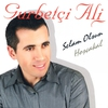 Cover of the album Selam Olsun / Hoşçakal