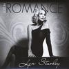Cover of the album Lost in Romance