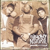 Cover of the album Nineteen Naughty Nine: Nature's Fury