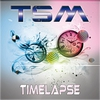 Cover of the album Timelapse - EP