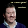 Cover of the album Dat Zomerse Gevoel