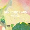 Couverture de l'album The Bell