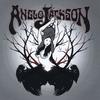 Couverture de l'album Anglo Jackson