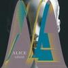Cover of the album Alice
