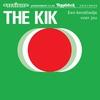 Cover of the album Een kerstliedje voor jou - Single