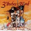 Couverture de l'album Anthems for the Victorious - Single