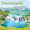Cover of the album Immensité