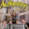 Cover of the album Jetzt erst recht - Single