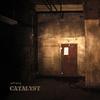Couverture de l'album Catalyst