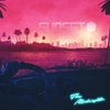 Cover of the album Sunset - Single