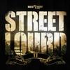 Cover of the album Street lourd II